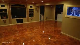 colorado floors