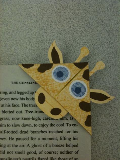 Papercraft Giraffe - the 25 best giraffe crafts ideas on paper