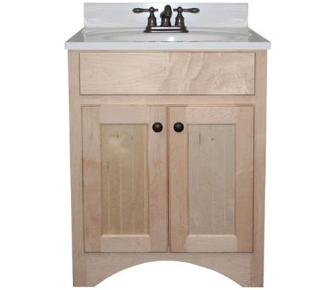 Bathroom Cabinets Reno Nv 17 Best Images About Bathroom Reno On Polished