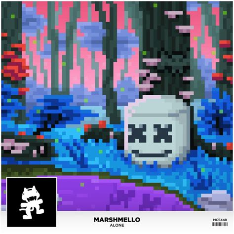 marshmello alone marshmello alone lyrics genius lyrics