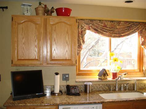 custom made kitchen curtains kitchen window curtain ideas custom made valances custom