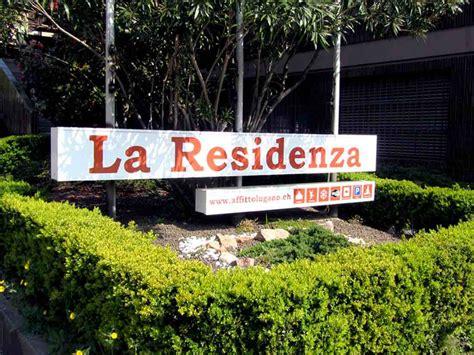 lugano appartamenti in affitto residence a lugano lavoro vivendo in appartamento in affitto