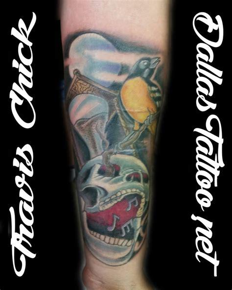 tattoo prices dallas dallas tattoo artist