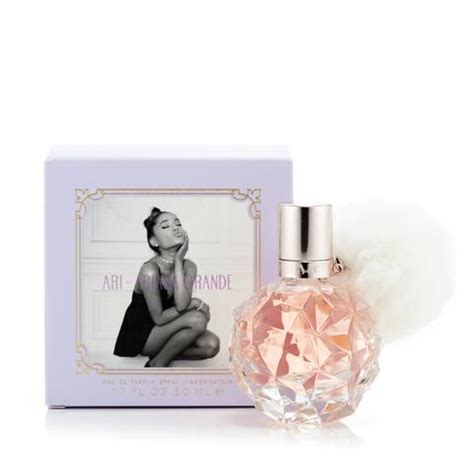 Parfum Grande Fragrance Outlet Perfumes At Best Prices