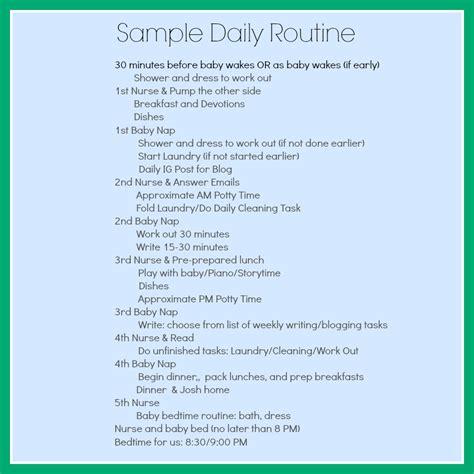 Daily Routine Essay by Essay Daily Routine Daily Routine And Simple Essay On My Daily Routine For Children