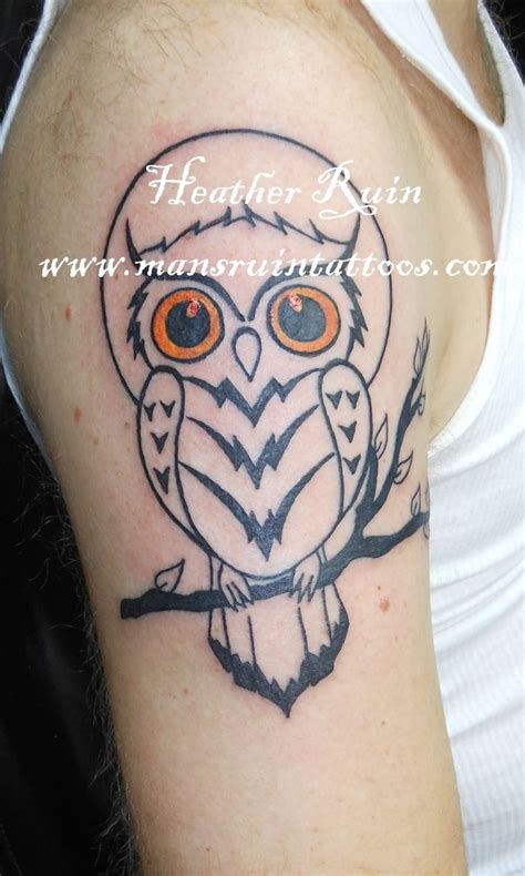 tattoo asheville 113 best tattoos by ruin of mans ruin asheville nc