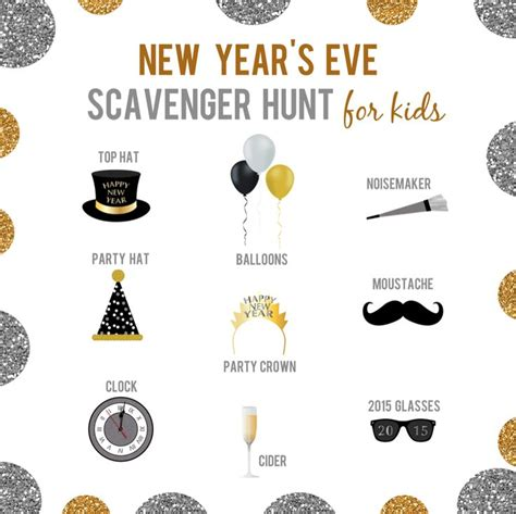 new year activities masks 1000 images about new year s activities for children