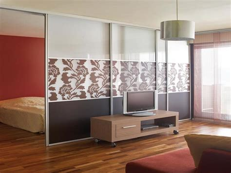 room dividers for studio apartments need a room divider we some of the best room divider ideas midcityeast