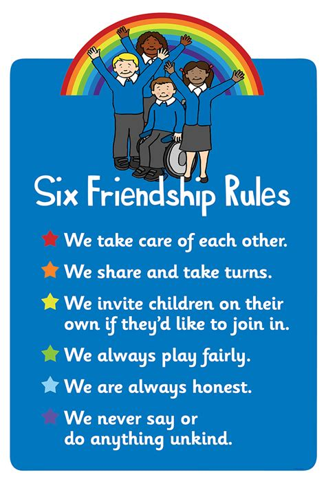 swinging rules rules of swinging 28 images friendship stop swing sign