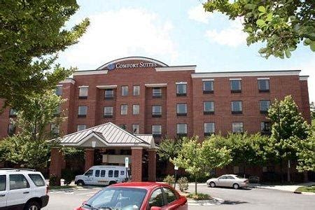comfort inn cary nc comfort suites cary raleigh durham