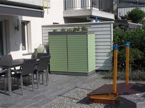 Garten Q Gmbh by Gartenhaus Gartenschrank Garten Q Gmbh