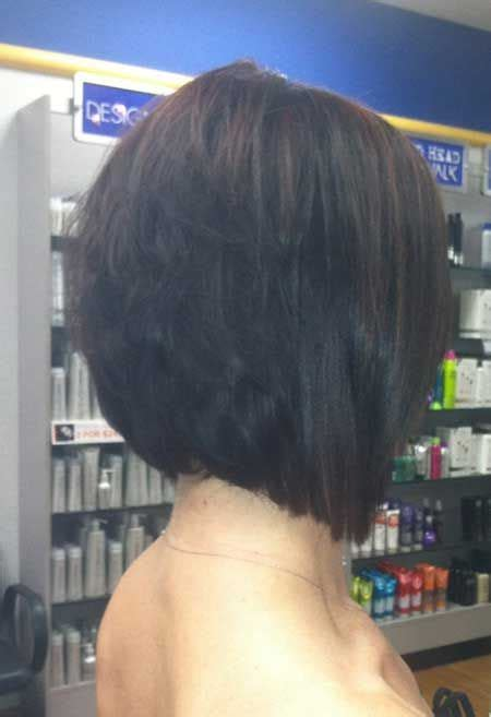dark hair with graduated layers layered black bob haircut jpg 450 215 657 pixels things to