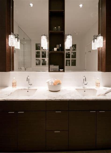 bathroom home designs dream bathrooms audacious tuscan 49 best dream home bath ideas images on pinterest