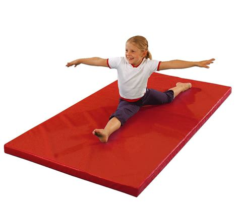 Sensory Mat by Soft Play Floor Mats Sensory Room Sensory Play Mats