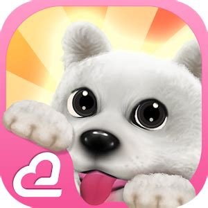 hi puppy hi puppies android apps on play