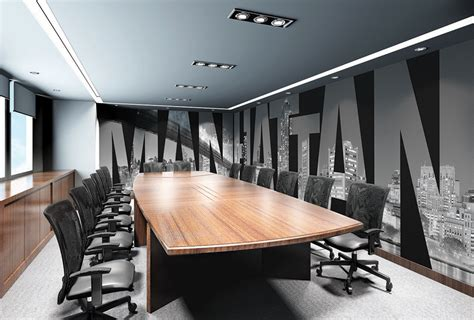 create a wall mural inspiring office wall murals create a wall