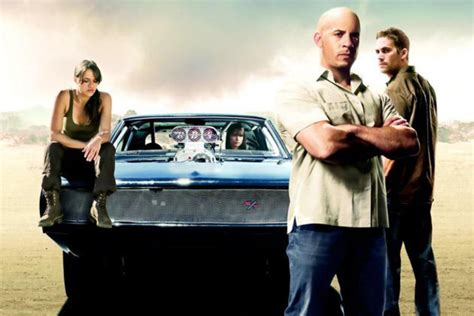 fast and furious 8 in egypt fast and furious 7 likely to be shot in uae due to egypt