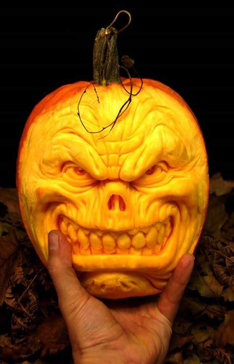 carved pumpkins for pumpkin carvings