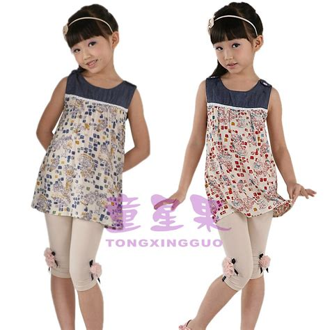 design fashion girl free shipping 5size lot children s clothing kid dress