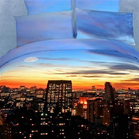 city bedding city bedding