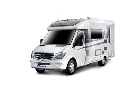 west country motor homes new motorhomes bourton west country motorhomes