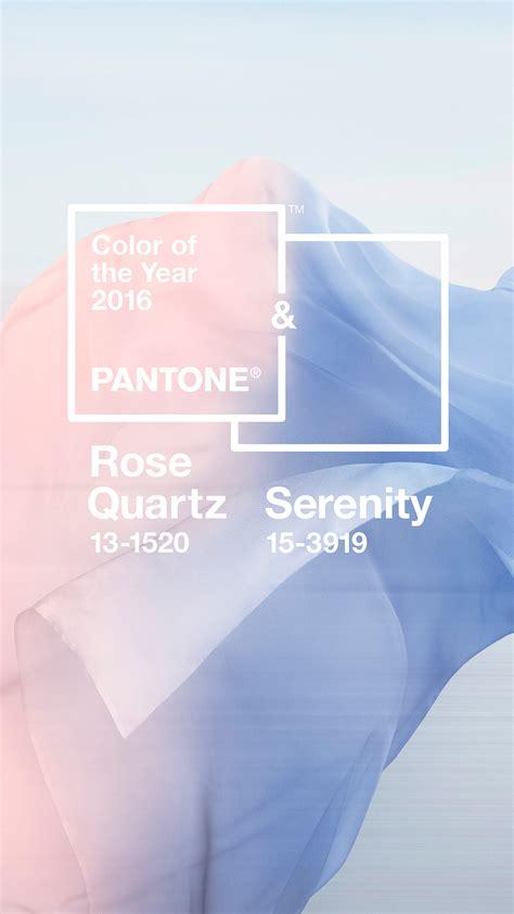 pantone color of year pantone 팬톤코리아
