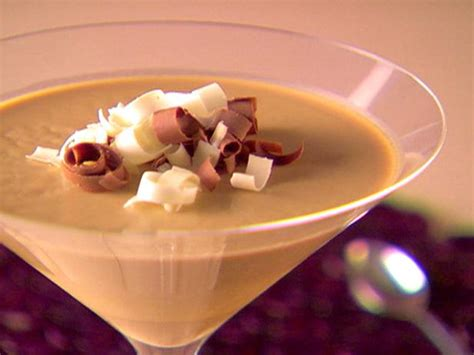 Espresso Panna Cotta My Kitchen by Espresso Panna Cotta Recipe Giada De Laurentiis Food