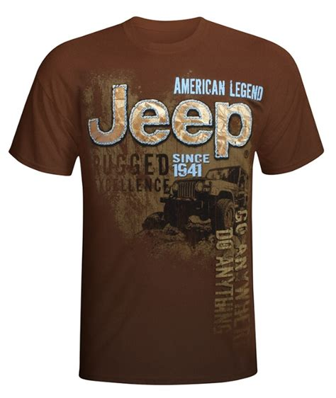 jeep shirt jeep t shirts for and justforjeeps com