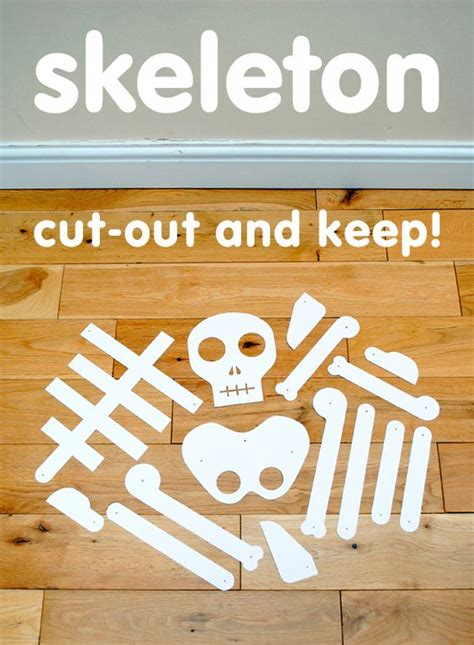 skeleton book report template the world s catalog of ideas
