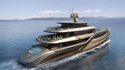 lavorare lontano da casa lavorare su yacht privati lavora con noi