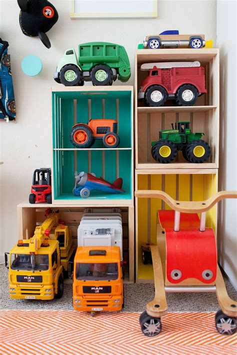 fun toys for the bedroom 9 inspiring diy playroom furniture ideas 42 room