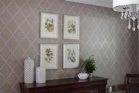 wall stencils for room living room wall stencil pattern picture 10 000 interior decorating wall stencil designs