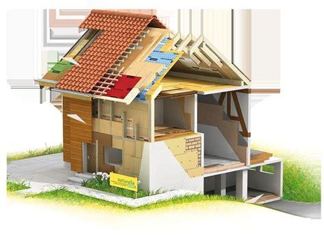 costruzione prima casa quanto costa costruire una casa progettazione casa