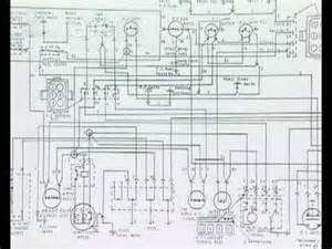 wiring diagrams amp circuits refrigeration amp air