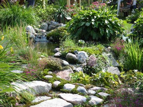 jardim para casas m 243 veis e vasos decora 231 227 o novidade