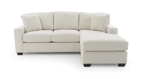 max home sofa chaise max home bermuda 9jh6 a sx 9jh6 a xc sofa with removable