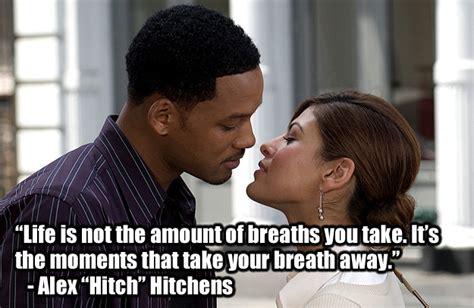 film quotes hitch hitch movie quotes quotesgram