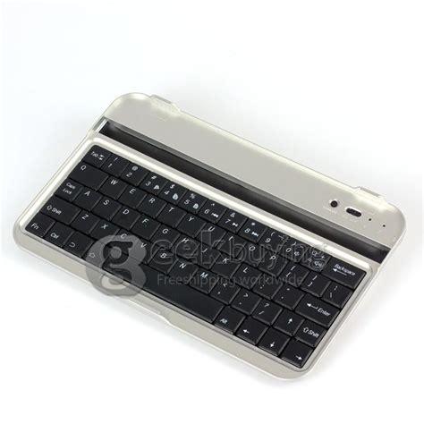 Keyboard Samsung Tab 2 7 0 wireless bluetooth 3 0 keyboard for samsung galaxy tab 2 7 quot p3100