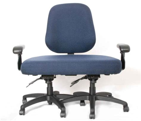 office bench custom office chairs for perfect comfort