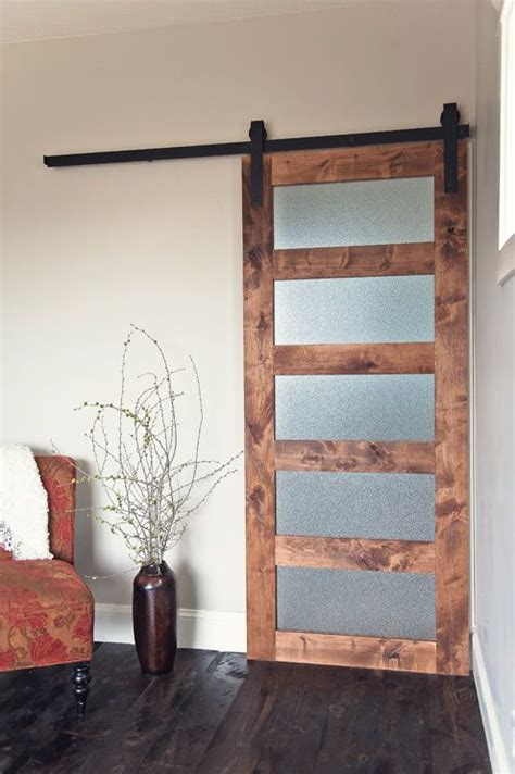 Barn Door Hardware Barn Door Hardware Artisan Barn Door With Glass