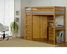 Beds And Bunks Direct Childrens Bunk Beds Uk Limelight Direct Trade Prices Bunkbeds Prlog
