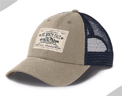 50 best vintage trucker hats you can buy