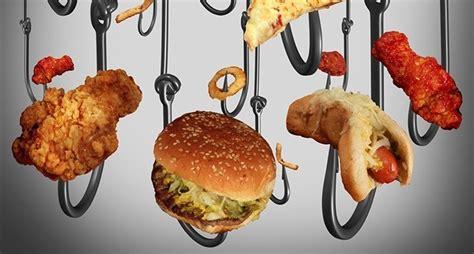 dipendenza alimentare i disturbi alimentari la dipendenza da cibo