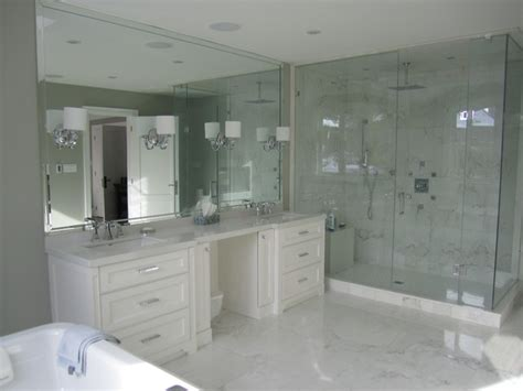 Houzz Bathroom Design by Beautiful Bathrooms