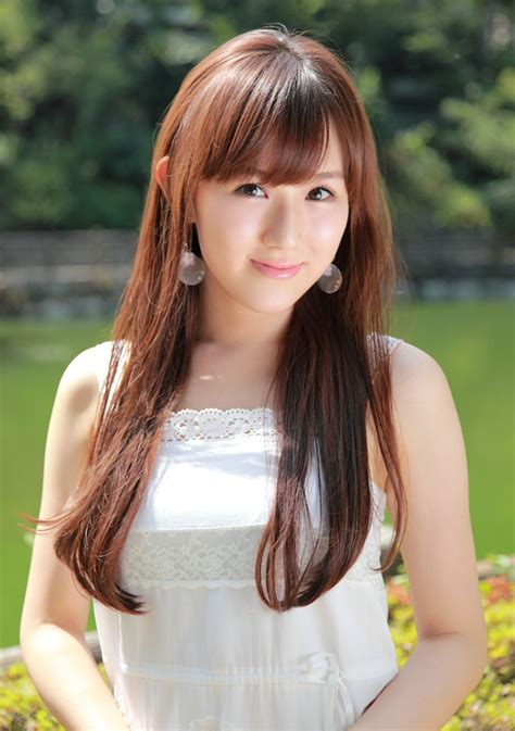 imagenes de miss japon les diff 233 rents concours de miss japon