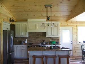 Small Country Kitchen Ideas Country Kitchen Ideas For Small Kitchens Ny Improvement