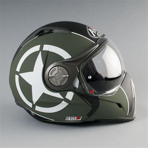 best 25 motorcycle helmets ideas on