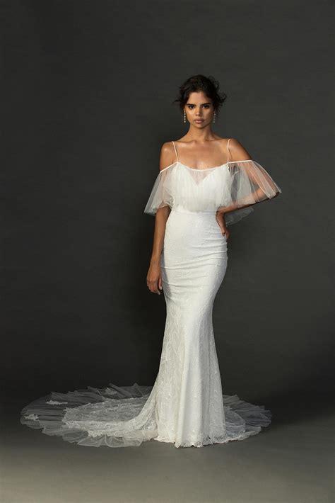 Hippie Wedding Dresses by Hippie Wedding Dresses Australia Junoir Bridesmaid Dresses