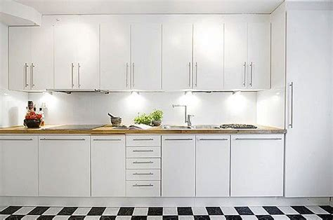 kitchen design ideas white cabinets kitchen design ideas with white cabinets kitchen design ideas with white cabinets design ideas