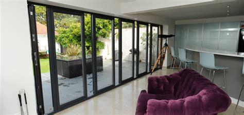 Patio Doors Wales Bi Folding Door 20 Doors